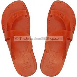 Biblical Cana Sandals