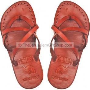 Kids Jesus Sandals - Jezreel