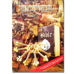 The Keys to the Bible - Downloadable Program