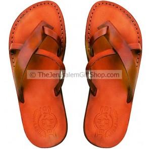 Biblical Judea Lady Sandals