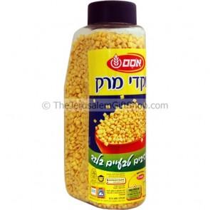 Osem Soup Almonds - Shkedim