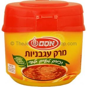 Osem Tomato Soup - Marak Agvaniot