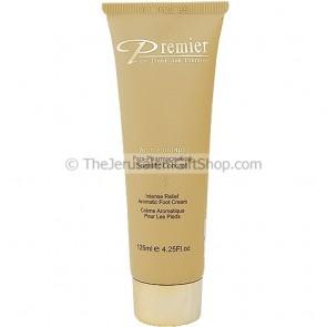 Premier Para Pharmaceutical Aromatic Foot Cream