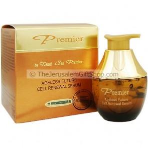 Premier Ageless Future Cell Renewal Serum