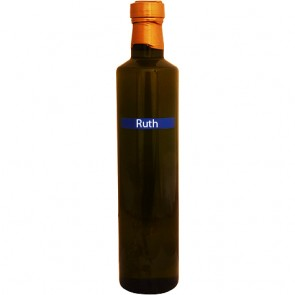 500ml-17oz Ruth Anointing Oil
