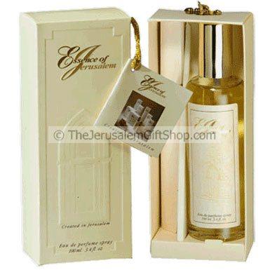 Image of 100ml Eau De Toilette Womens Perfume Fragrance